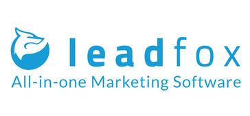 Leadfox Reviews