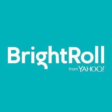 BrightRoll DSP