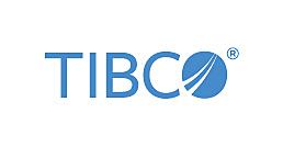 TIBCO Spotfire Reviews