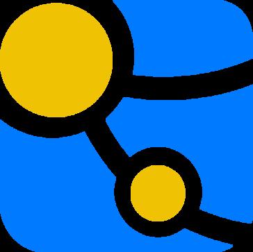 Mithi SkyConnect