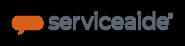 IT Service Management Reviews