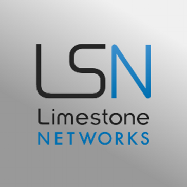 Limestone Networks Reviews