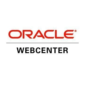 Oracle WebCenter Content Reviews