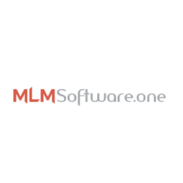 MLMSoftware.one