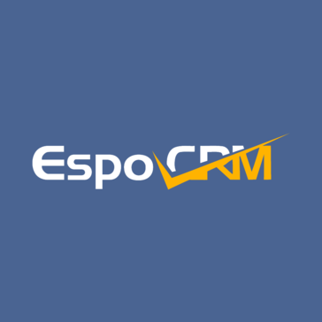 EspoCRM Reviews