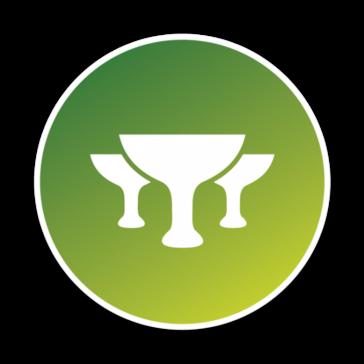 CUBA platform Alternatives & Competitors | G2