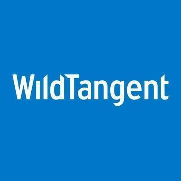 WildTangent Reviews