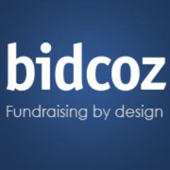 bidcoz Reviews