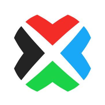 BitMEX Alternatives & Competitors   G2
