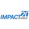 Impact 20 Group