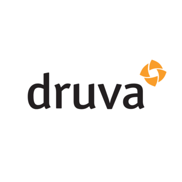 Druva inSync Reviews