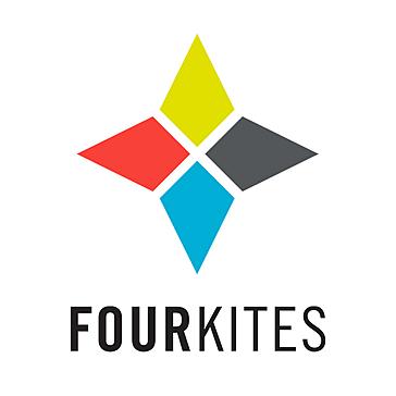 FourKites Reviews