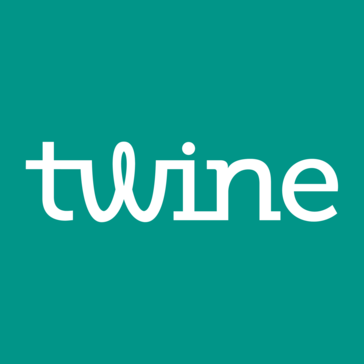 Twine Reviews