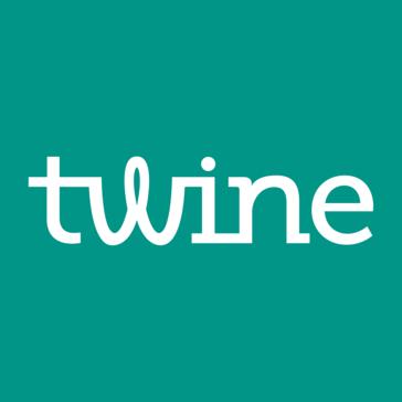 Twine Show