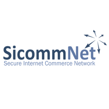 SiComm eProcurement System