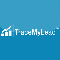 TraceMyLead Reviews