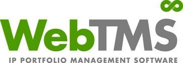 WebTMS
