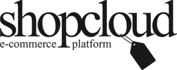 shopcloud Reviews