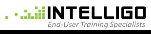 SAP Training Reviews
