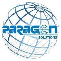 Paragon Solutions Reviews