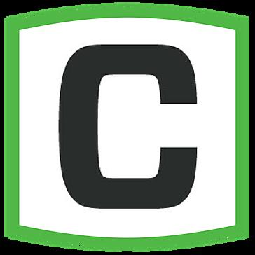 Click Boarding Reviews