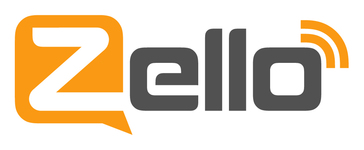 Zello Reviews