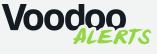 Voodoo Alerts