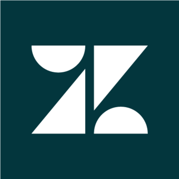 Zendesk Support Reviews