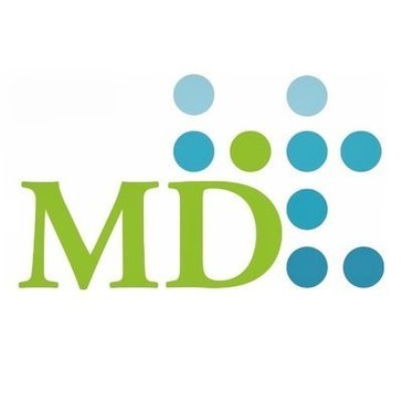 SMARTMD EHR Medical Scribe