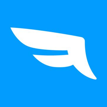 Falcon.io Reviews