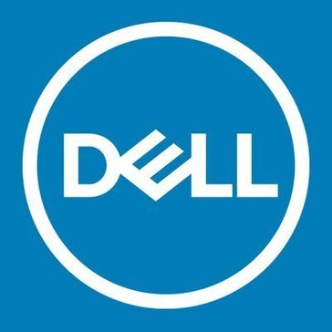 Dell Emergency Notification Reviews