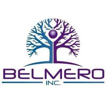 Belmero Inc.