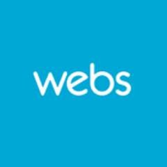 Webs Reviews