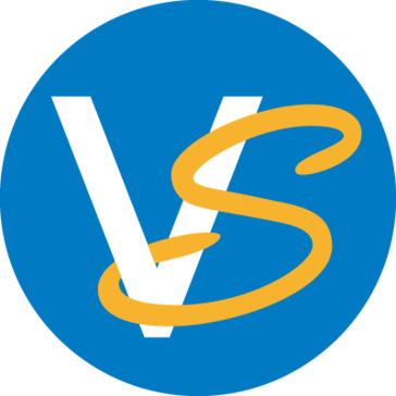 VanillaSoft Reviews