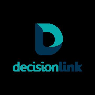 DecisionLink Customer Value Management