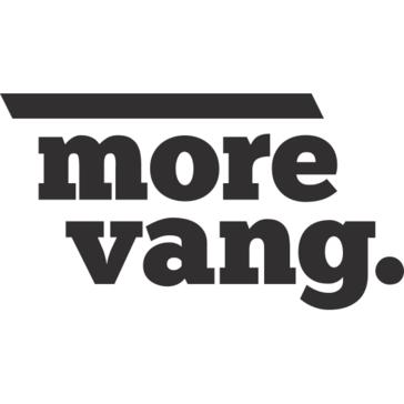 More Vang