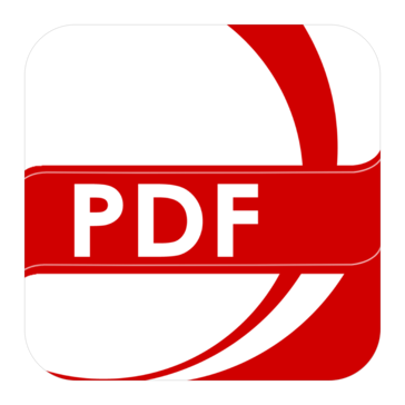 PDF Reader Pro Reviews