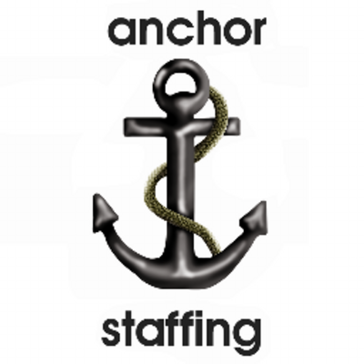 Anchor Staffing