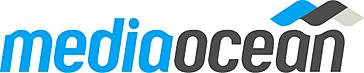 Mediaocean Scope Reviews