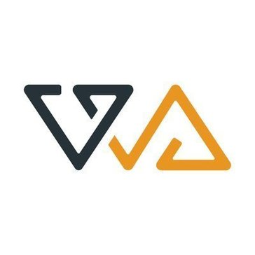 Websolutions Agency