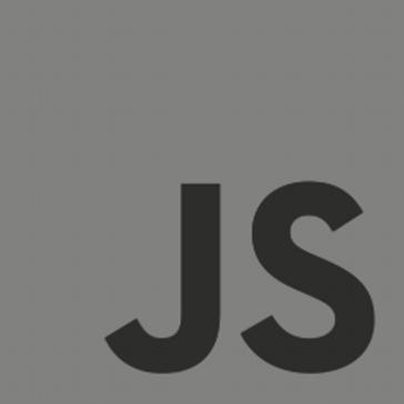 JSHint Reviews