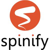 Spinify Reviews