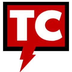 Thunderclap Reviews
