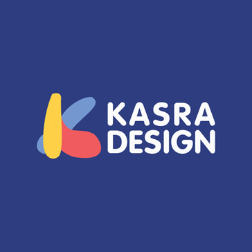 Kasra Design Reviews