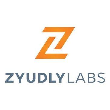 Zyudly Labs
