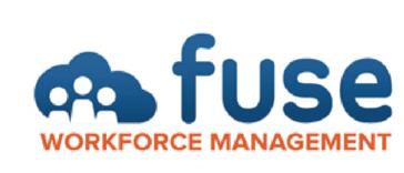 Fuse Workforce Management