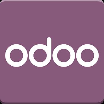 Odoo ERP Reviews