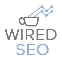 Wired SEO Company