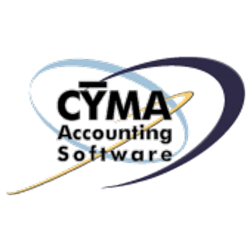 CYMA Not-For-Profit Edition Reviews