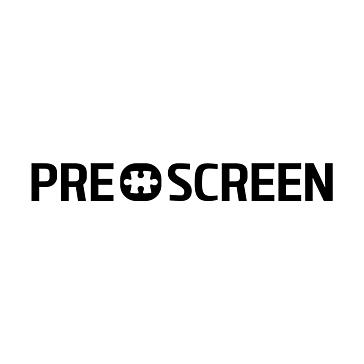 Prescreen Reviews